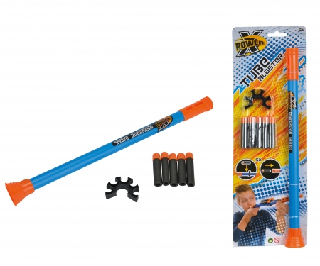 simba X-Power Tube Blaster