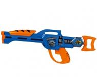 simba X-Power Ultimate Sniper