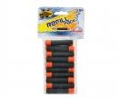 simba X-Power Spare Darts