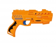 simba X-Power Bullet Rotator