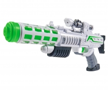 simba PF Light Blaster Rifle