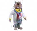 simba LEO Figur Dr. Biber