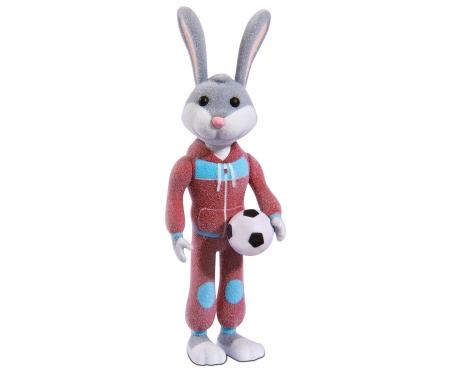 Topo tip professor jumper topo tip brands prodotti for Topo tip giocattoli