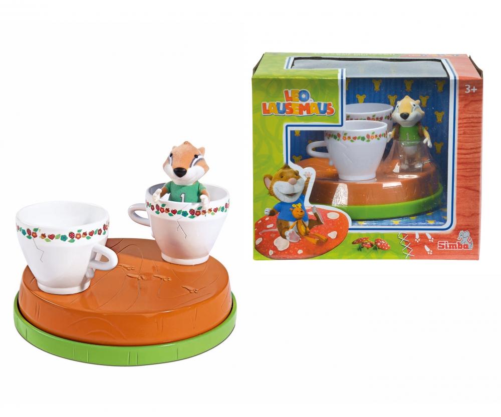 Topo tip giostrina con tazzine e jody topo tip brands for Topo tip giocattoli