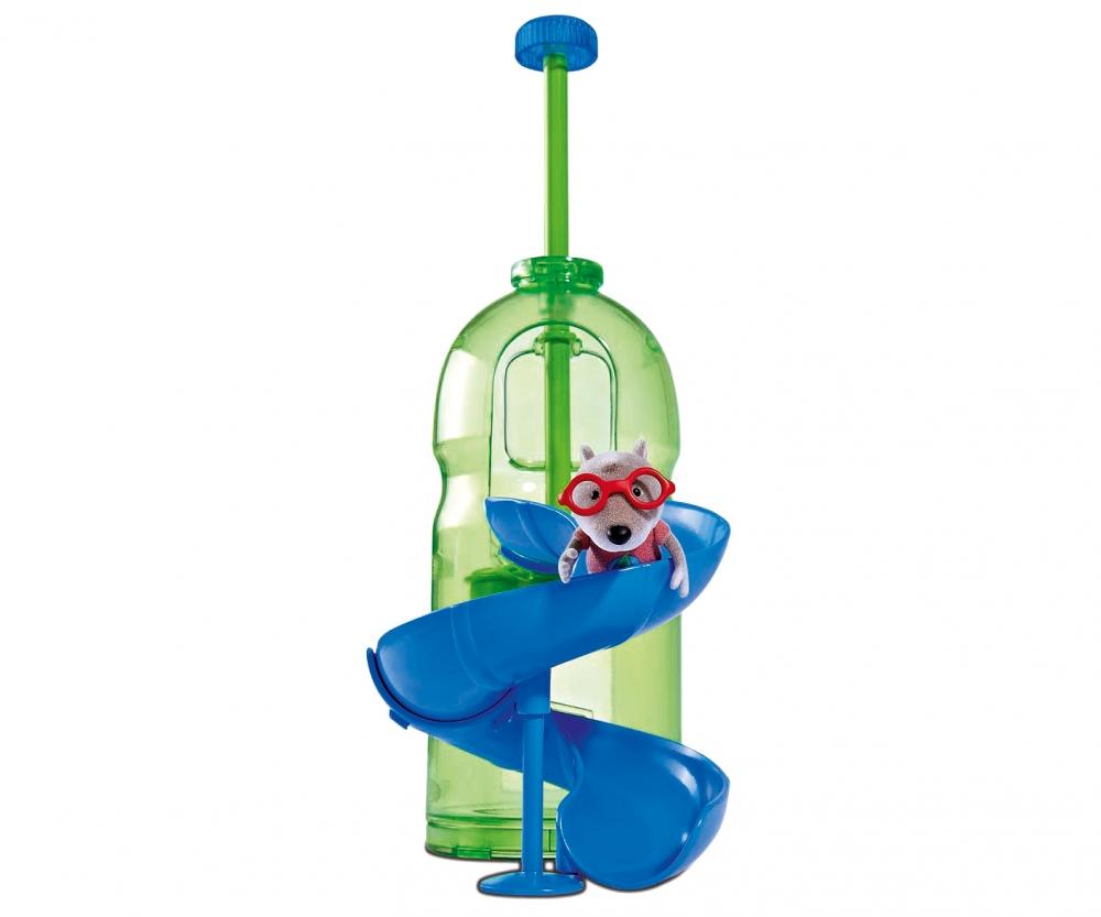 Topo tip parco giochi incluso ciuffy topo tip brands for Topo tip giocattoli