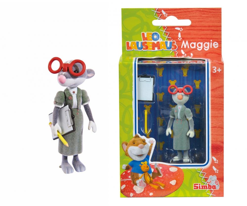 Topo tip maestra maggie topo tip brands prodotti for Topo tip giocattoli