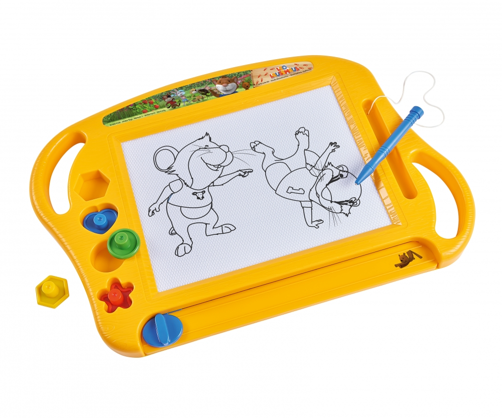Home brands leo lausemaus leo magic drawing board