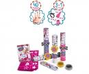 simba MBF Nail Art Glam Set