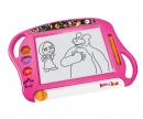 simba Masha Magic Drawing Board