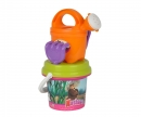 simba Masha Baby Bucket Set