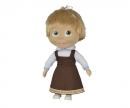 simba Masha singing Doll, 30cm