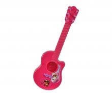 simba Masha Guitar