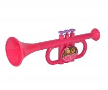 simba Masha Trompete