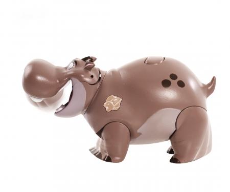 simba Lion Guard Play Figurine, Beshte