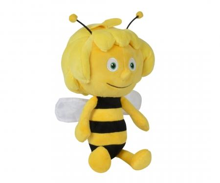 simba MTB Maja Plush Figurine, 30cm