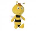 simba MTB Maja Plush Figurine Willy, 30cm