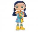 simba Wissper Feature Doll