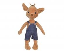 simba JoNaLu Jo Plush Figurine,  40cm