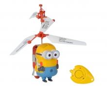simba DM3 Flying Minion Dave