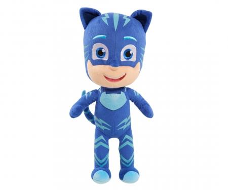 simba PJ Masks Feature Plush Cat Boy