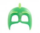 simba PJ Masks Mask Gekko