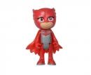 simba PJ Masks Figurine Owlette