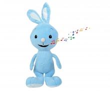 simba KiKANiNCHEN Sing mit mir Plüschtier