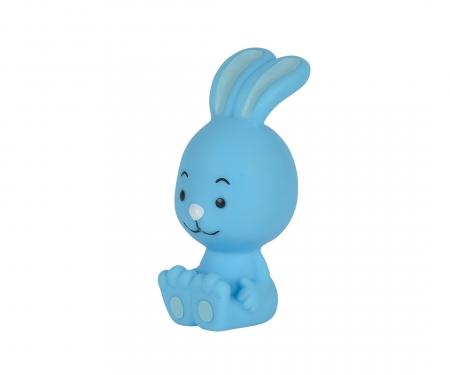 simba KiKANiNCHEN Watersquirter figurine, 8cm