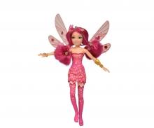 simba Mia Fashion Doll Mia
