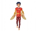 simba Mia Fashion Doll  Mo