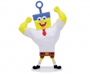 simba Sponge Bob Super Hero Figurine Set