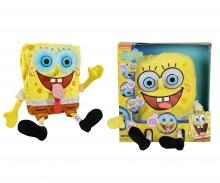 simba Sponge Bob Funktionsplüsch