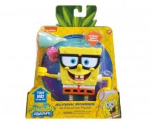 simba Sponge Bob Action Figurine