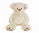 simba Nicotoy Plush Bear