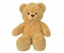 simba Nicotoy Plush Bear, beige