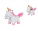 simba Minions Plush Unicorn large