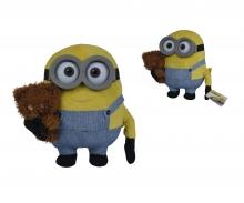 simba Minions Bob mit Bär, groß