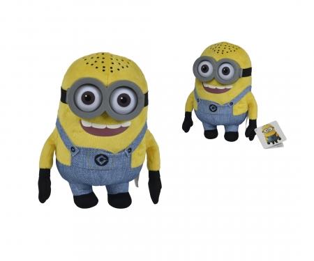 simba Minions Jerry, large