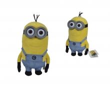 simba Minions Kevin, large