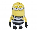 simba Minions Jail  Tom 37cm