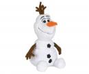 simba Disney Frozen, Olaf sitting, 25cm