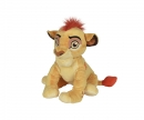 simba Disney Lion Guard, 50cm, Kion