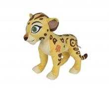 simba Disney Lion Guard, 50cm, Fuli