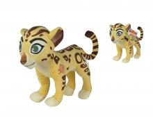 simba Disney Lion Guard, 25cm, Fuli