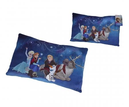 simba Frozen Cushion Northern Lights