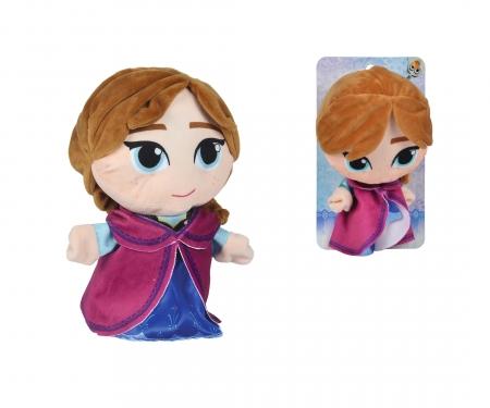 simba Disney Frozen, Anna Handpuppet