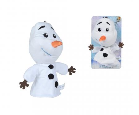 simba Disney Frozen, Olaf Handpuppet