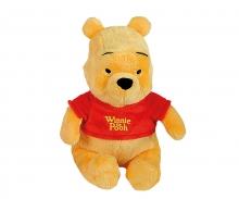 simba Disney WTP Basic, Winnie Pooh, 25cm