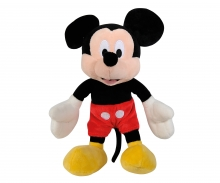 simba Disney MMCH Basic, Mickey, 25cm