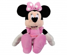 simba Disney MMCH Basic, Minnie, 25cm